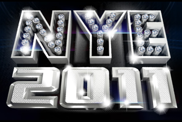 NYE2011_lores_template