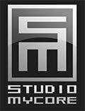 Studio Mycore